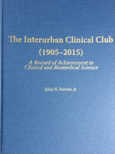 ICC Book Cover Image